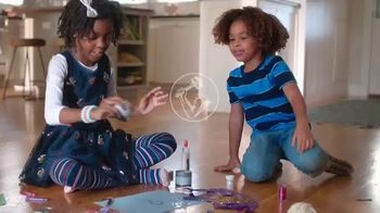 Arm & Hammer Laundry TV Spot, 'Las madres nos inspiran' [Spanish] - Thumbnail 1