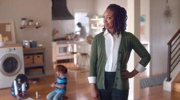 Arm & Hammer Laundry TV Spot, 'Las madres nos inspiran' [Spanish]