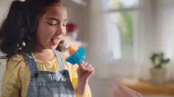 Arm & Hammer Laundry TV Spot, 'Las madres nos inspiran' [Spanish] - Thumbnail 4