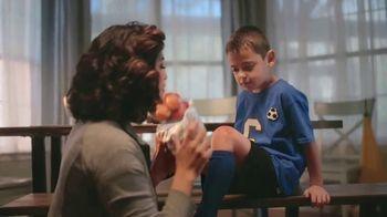 Arm & Hammer Laundry TV Spot, 'Las madres nos inspiran' [Spanish] - Thumbnail 5