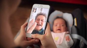 Sunrise Senior Living TV Spot, 'Discover What Family Feels Like' - Thumbnail 1