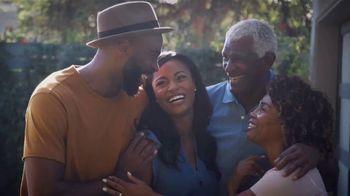 Sunrise Senior Living TV Spot, 'Discover What Family Feels Like' - Thumbnail 2