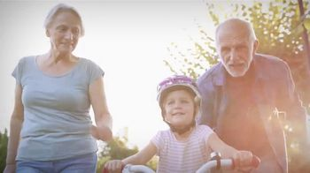Sunrise Senior Living TV Spot, 'Discover What Family Feels Like' - Thumbnail 5
