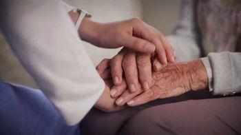 Sunrise Senior Living TV Spot, 'Discover What Family Feels Like' - Thumbnail 8