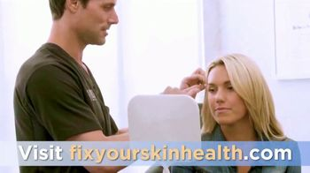 Beverly Hills MD TV Spot, 'Wrinkes and Laxity' - Thumbnail 10
