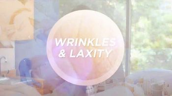 Beverly Hills MD TV Spot, 'Wrinkes and Laxity' - Thumbnail 3