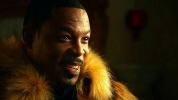 BET+ TV Spot, 'The Family Business' - 293 commercial airings