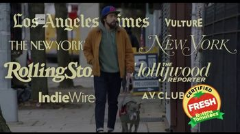 Hulu TV Spot, 'Ramy' Song by Khruangbin - Thumbnail 1