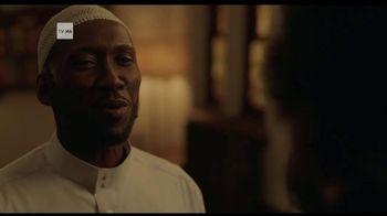 Hulu TV Spot, 'Ramy' Song by Khruangbin - Thumbnail 2