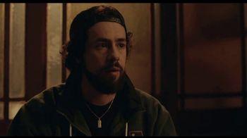 Hulu TV Spot, 'Ramy' Song by Khruangbin - Thumbnail 5