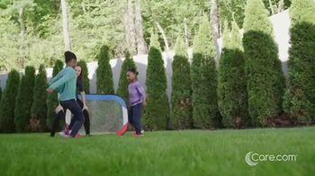 Care.com TV Spot, 'Back to School' - Thumbnail 10