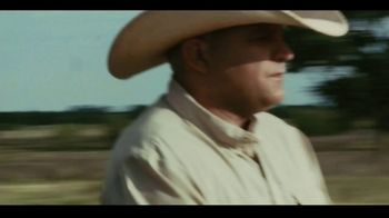 Wellborn 2R Ranch TV Spot, 'Cowboy Traditions' - Thumbnail 1
