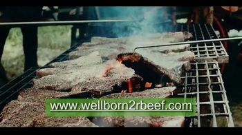 Wellborn 2R Ranch TV Spot, 'Cowboy Traditions' - Thumbnail 10