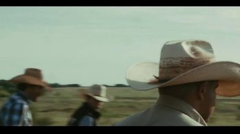 Wellborn 2R Ranch TV Spot, 'Cowboy Traditions' - Thumbnail 2