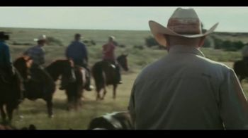 Wellborn 2R Ranch TV Spot, 'Cowboy Traditions' - Thumbnail 3