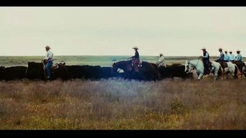 Wellborn 2R Ranch TV Spot, 'Cowboy Traditions' - Thumbnail 4