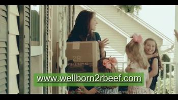 Wellborn 2R Ranch TV Spot, 'Cowboy Traditions' - Thumbnail 9