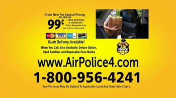 Air Police 4 TV Spot, 'Introducing' - Thumbnail 9