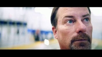 Berkley Fishing PowerBait TV Spot, 'Scientifically Proven' - Thumbnail 4