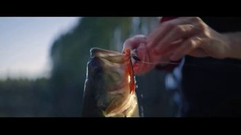 Berkley Fishing PowerBait TV Spot, 'Scientifically Proven' - Thumbnail 9