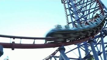 Six Flags St. Louis TV Spot, 'Remember Fun?: Save Up to 50 Percent on Tickets' - Thumbnail 9