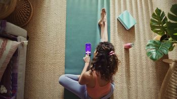 Zelle TV Spot, 'Fast, Safe, Easy and Contact-Free: Birthday' - Thumbnail 4