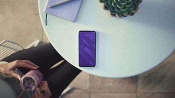 Zelle TV Spot, 'Fast, Safe, Easy and Contact-Free: Birthday' - Thumbnail 5