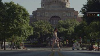 Abilene Christian University TV Spot, 'Accelerate Your Career: Deandra Porter' - Thumbnail 7