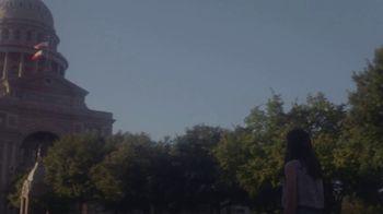 Abilene Christian University TV Spot, 'Accelerate Your Career: Deandra Porter' - Thumbnail 8