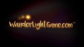 Wanderlight TV Spot, 'A Pilgrim's Adventure' - Thumbnail 8