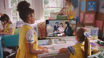 Cox Gigablast TV Spot, 'Full Sales Breakdown'