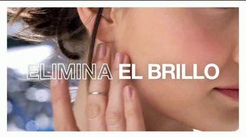 Maybelline New York Fit Me! Matte + Poreless Foundation TV Spot, 'Encuentra tu Fit' [Spanish] - Thumbnail 5