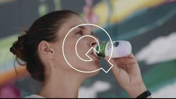 Dannon Activia TV Spot, 'From A to Z' - Thumbnail 5