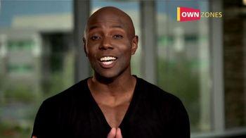 OWNZONES TV Spot, 'Personal Training' Featuring Obi Obadike