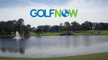 GolfNow.com TV Spot, 'Book Now, Golf Later' - Thumbnail 10