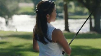 GolfNow.com TV Spot, 'Book Now, Golf Later' - Thumbnail 6