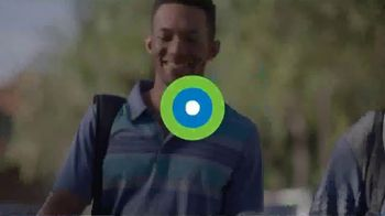 GolfNow.com TV Spot, 'Book Now, Golf Later' - Thumbnail 9