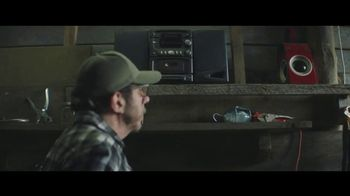 United Way TV Spot, 'Weather This Unknown Together' - Thumbnail 2