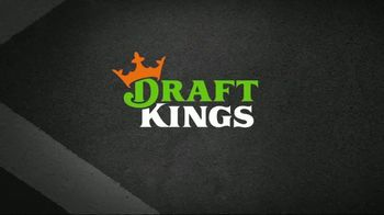 DraftKings TV Spot, 'Get in on the Action' - Thumbnail 1