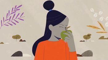 No Kid Hungry TV Spot, 'Comidas gratis' [Spanish] - Thumbnail 7