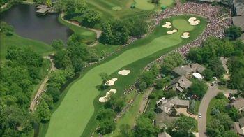 MetLife TV Spot, 'PGA Tour: Small Businesses' - Thumbnail 1
