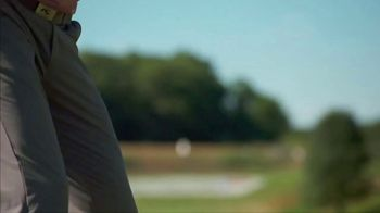 MetLife TV Spot, 'PGA Tour: Small Businesses' - Thumbnail 2