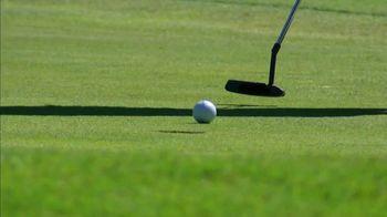 MetLife TV Spot, 'PGA Tour: Small Businesses'
