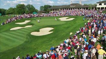 MetLife TV Spot, 'PGA Tour: Small Businesses' - Thumbnail 4
