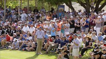 MetLife TV Spot, 'PGA Tour: Small Businesses' - Thumbnail 9