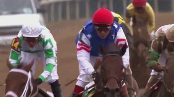 Claiborne Farm TV Spot, 'Runhappy: Breeders' Cup Sprint' - Thumbnail 8