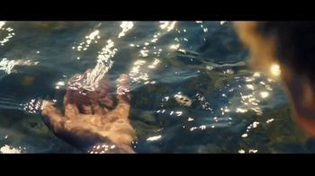 Michelob ULTRA Pure Gold TV Spot, 'Lake' - Thumbnail 1