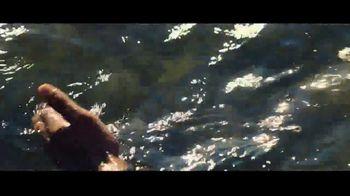 Michelob ULTRA Pure Gold TV Spot, 'Lake' - Thumbnail 2