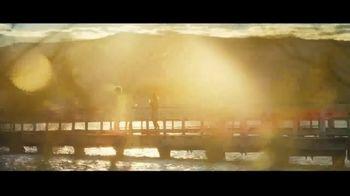 Michelob ULTRA Pure Gold TV Spot, 'Lake' - Thumbnail 3