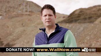 We Build the Wall TV Spot, 'Better Than War' - Thumbnail 6